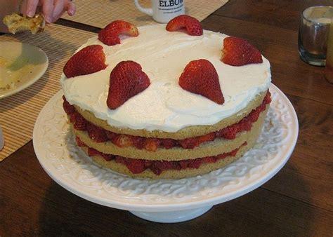 kuchen wenig zucker kuchen backen tipps tricks