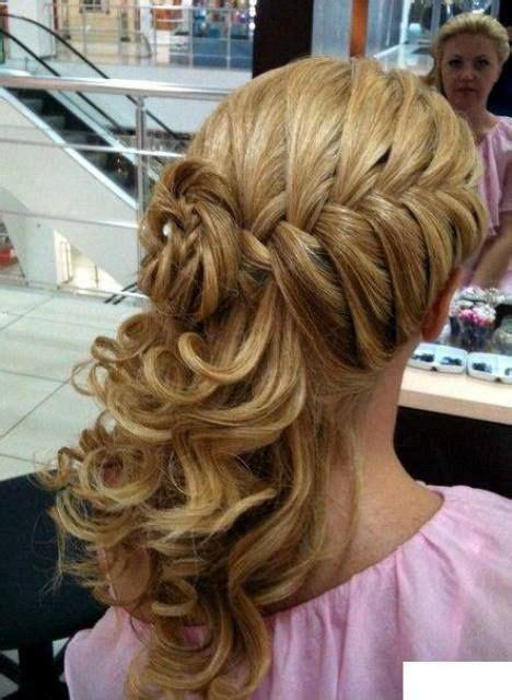 best 10 wedding hairstyles ideas on