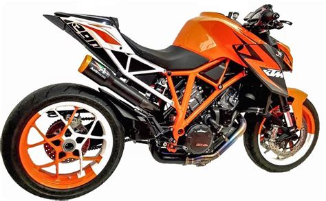 Ktm Motorcycles Uk Dealers Motorcycle Exhaust Coating Dealer Addition P1 Coatings Uk
