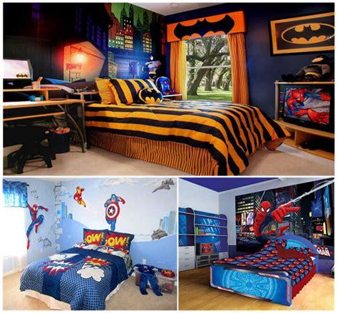 creative kids room ideas for dreamy interiors creative kids bedroom d 233 cor themes for boys sevenedges