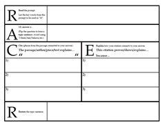participation form template parent permission form for