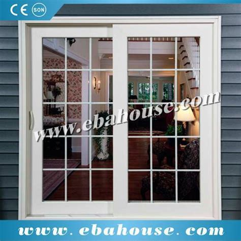 house windows design philippines sliding window designs with grills joy studio design