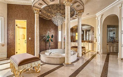 two story bedroom 28 images 5324 palm royale blvd 19 000 square foot opulent mansion in sugar land tx hotr