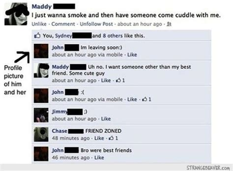 Daddys Girl Funny Facebook Statuses Fails Lols And More | facebook fails 3 6 strange beaver