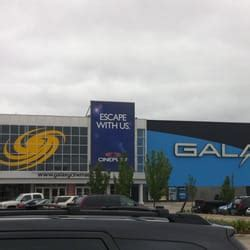 cineplex guelph galaxy cinemas cinema guelph on yelp
