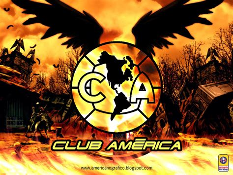 imagenes perronas hd club america hd wallpapers wallpapersafari