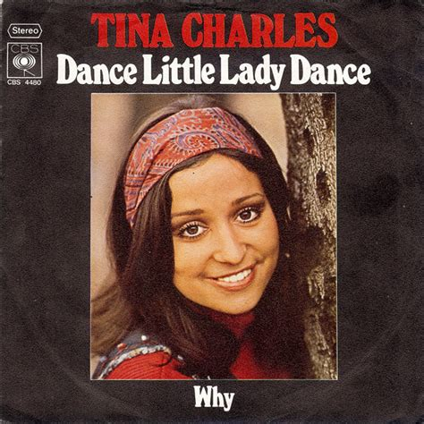 tina dance tina charles dance little lady dance releases discogs