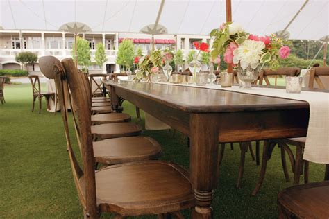table and chair rentals atlanta sailcloth tent rental atlanta sailcloth tent