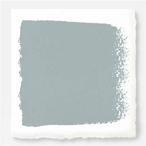 joanna gaines new paint line magnolia home paint