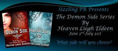 i better by your side series books book blast the side series book 1 2 by heaven