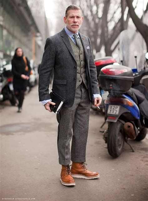 mensclothing styles for a 55 year old man 1000 images about me autumn 2016 on pinterest outfits