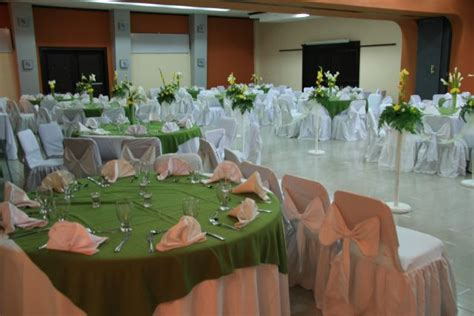 floristerias san pedro sula bodas en honduras apart hotel villa nuria honduras tips