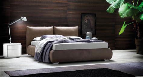 adriatica arredamenti trani mobili a barletta arredo da letto by untermarzoner