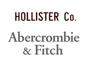 Major Gift Card 2017 - abercrombie fitch hollister on gift card lawsuits parker waichman llp