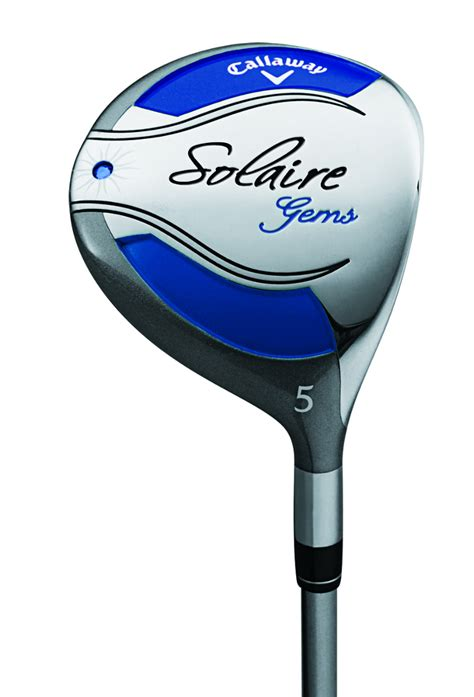ladaires solaires callaway solaire gems sapphire blue 13 set discount prices for golf equipment