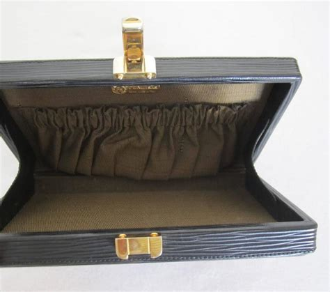 fendi sofas for sale black fendi bag for sale at 1stdibs