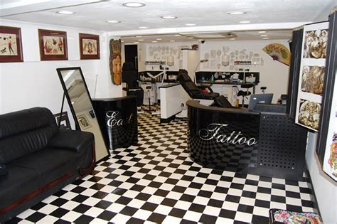 tattoo online shop artists east side tattoo studio