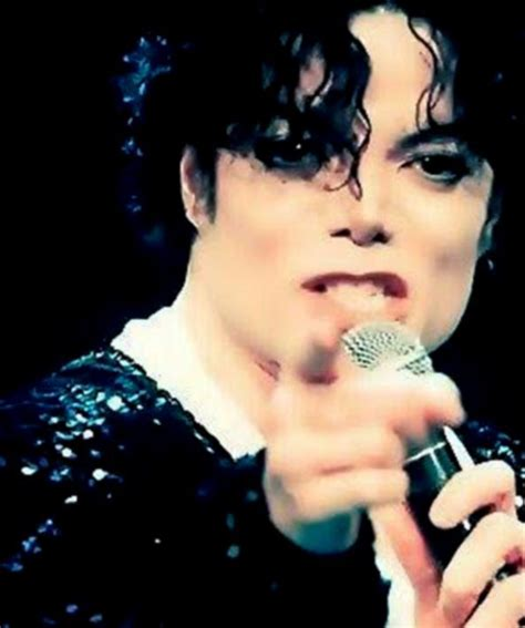 www michaeljacksonshortesthaircut com search results for jheri curl hairstyle short hair