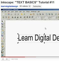 inkscape scripting tutorial exploding box template 20 free psd pdf format download