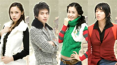 film korea my girl k drama confessional 1 which asian drama started your