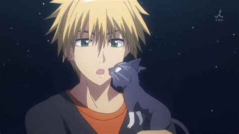 imagenes del anime usui anime kaichou wa maid sama cap 237 tulo 11 161 divi 233 rtete
