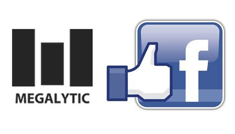 facebook fan page plugin wordpress plugin facebook page like