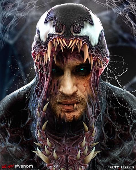 thomas hardy half a 067473789x tom hardy debunks venom less venom movie rumors movieweb