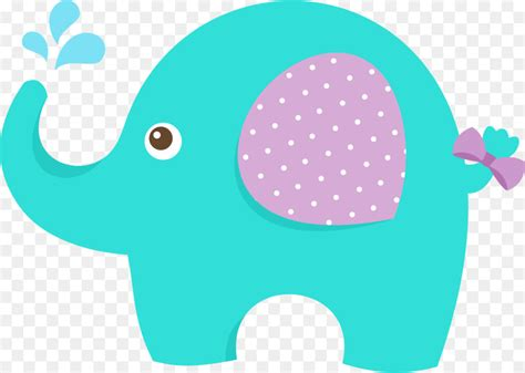 baby shower elephant clip baby shower elephant infant clip baby shower png