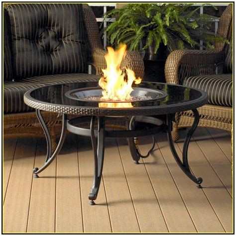 Patio Table Kit Table Kit Ideas For Outdoor Patio Homesfeed