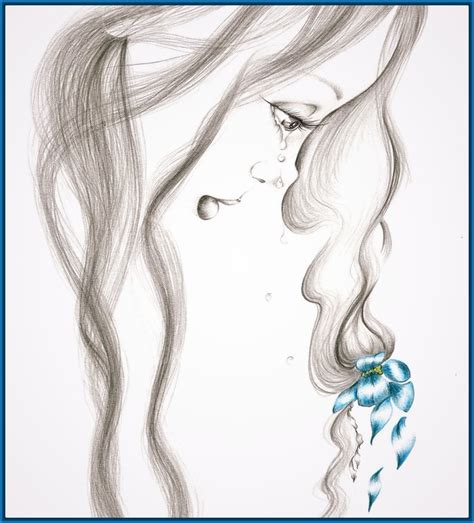 imágenes de amor para dibujar a lapiz dibujos de amor a lapiz faciles de dibujar www pixshark