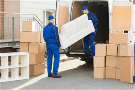 couch moving service sofa movers singapore two seater or three seater sofas