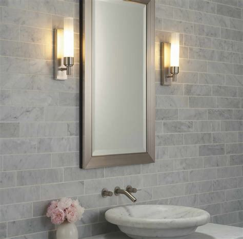 powder room wall decor ideas beautiful picture ideas wall decor for powder room for
