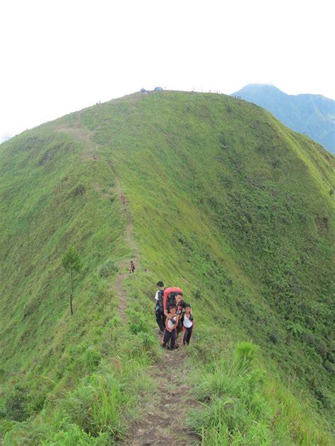 film balap mobil di gunung 5 destinasi wisata magelang terbaru termasuk yang ada di