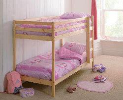 bunk beds tesco tesco bunk beds junior rooms