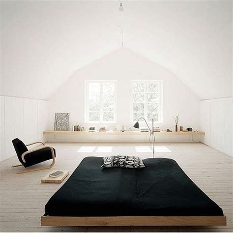 japanese zen bedroom 25 trendy japandi interior design ideas digsdigs