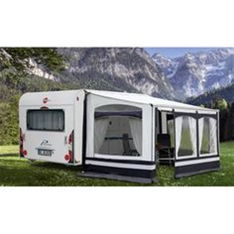 quest rollout awning 1000 images about caravans on pinterest caravan