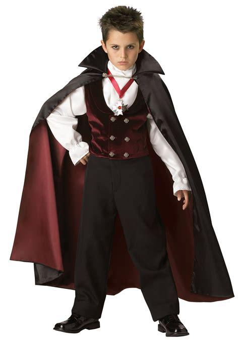 boys-gothic-vampire-costume