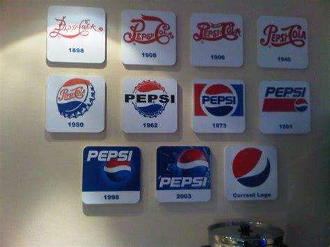 Pepsico Mba Internship by Lara Marto Mba Pepsico Intern Whitman Voices