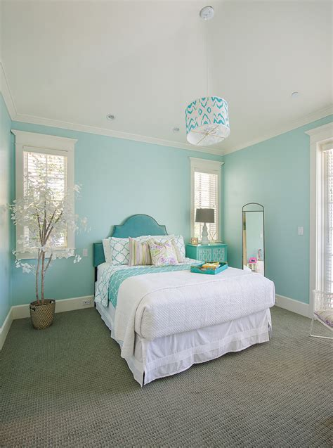 best blues for bedrooms the best colour combination for ur bedroom to apply decohoms