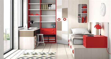 habitaciones juveniles con escritorio habitaciones juveniles habitaciones infantiles cunas y