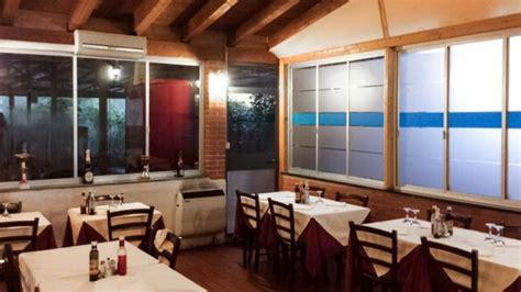 ristorante il gabbiano prezzi il gabbiano a menu prezzi immagini recensioni
