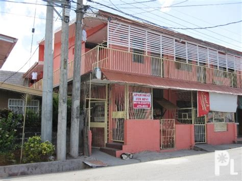 Small House For Rent Quezon City Apartment For Rent Las Pi 241 As City For Sale In Las Pi 241 As