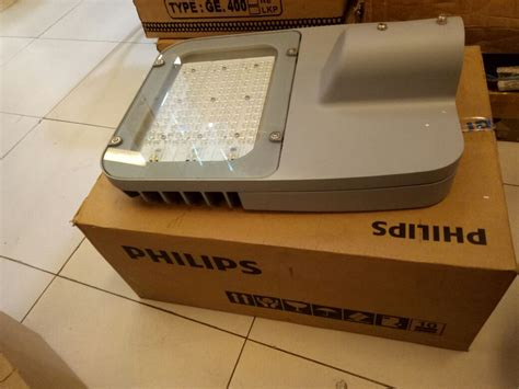 Lu Pju Led Philips 100 Watt lu led ohp