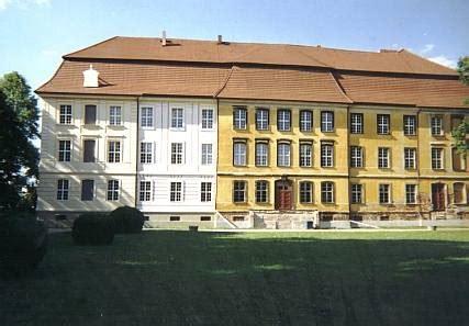 Bräuche In Polen by Schloss Lieberose In Lieberose