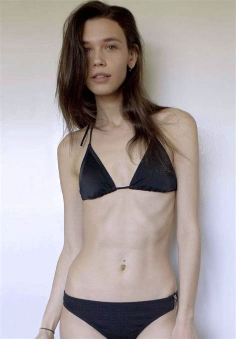 vogues underage models banned under new policy that addresses age image gallery new hiedymodels
