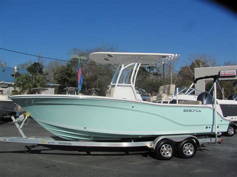 used sea fox boats for sale in sc quot sea fox quot boat listings