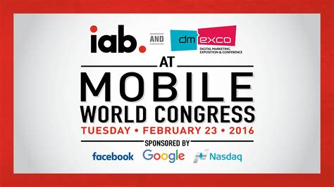 mobile world mobile world congress 2016 highlights