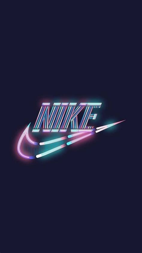 adidas wallpapers neon 1249 best nike adidas images on pinterest brand names