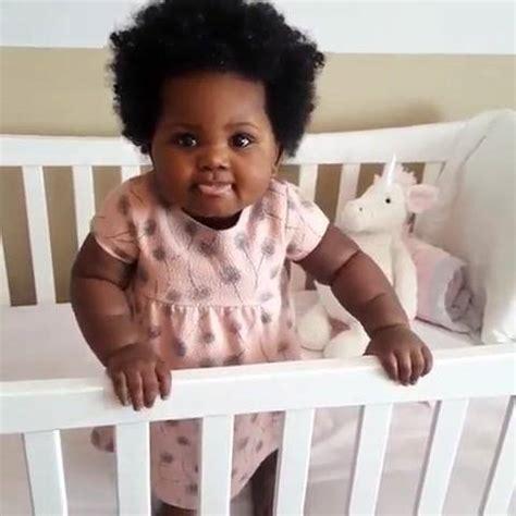 imagenes blancas y negras para bebes beb 234 negra e sua beleza surreal veja como ela 233 linda e fofa