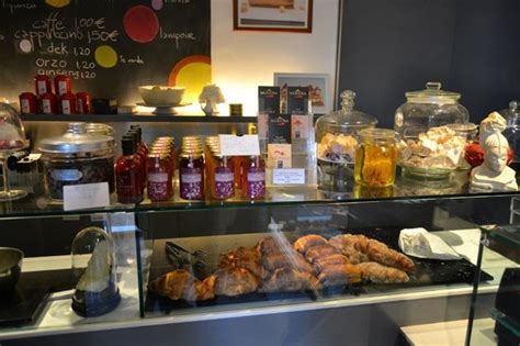 interno 5 roma interno 5 picture of boulangerie mp rome tripadvisor